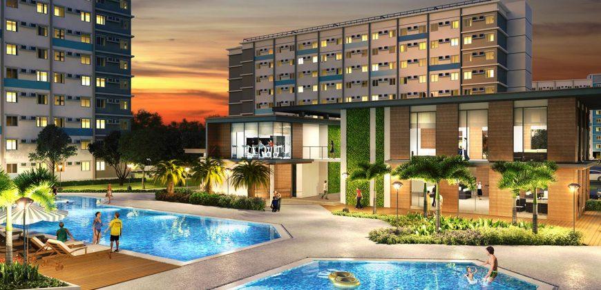 Futura East Cainta