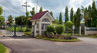 Crystal Aire Cavite