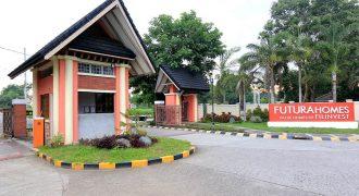 Palmridge at Blue Palm Estate Batangas