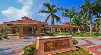 Springfield View Cavite