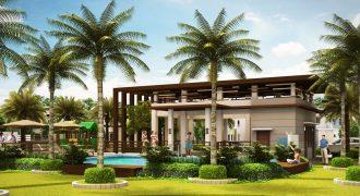 The Tropics 2 3 4 Cainta