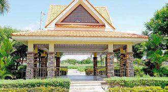 Villa Mercedita Davao