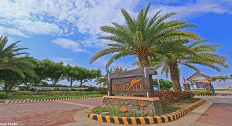 Woodville Cavite